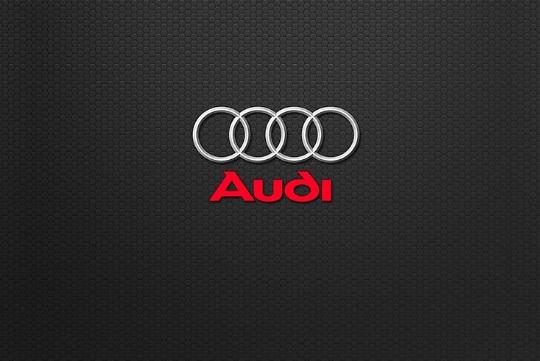 Audi Partikül Filtresi