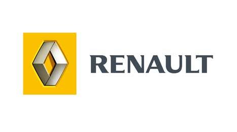 Renault Partikül Filtresi