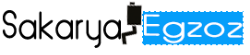 Sakarya Egzoz - Adapazarı Egzoz - Sakarya Partikül
